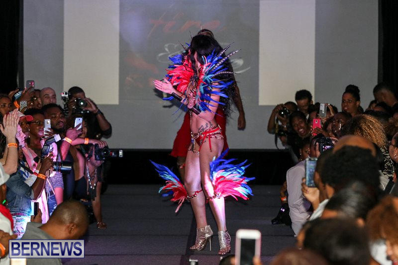 2016-Bermuda-Heroes-Weekend-Launch-Event-November-20-2015-49
