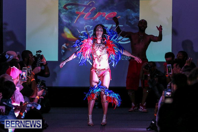 2016-Bermuda-Heroes-Weekend-Launch-Event-November-20-2015-50