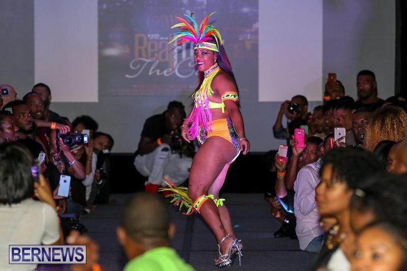 2016-Bermuda-Heroes-Weekend-Launch-Event-November-20-2015-54