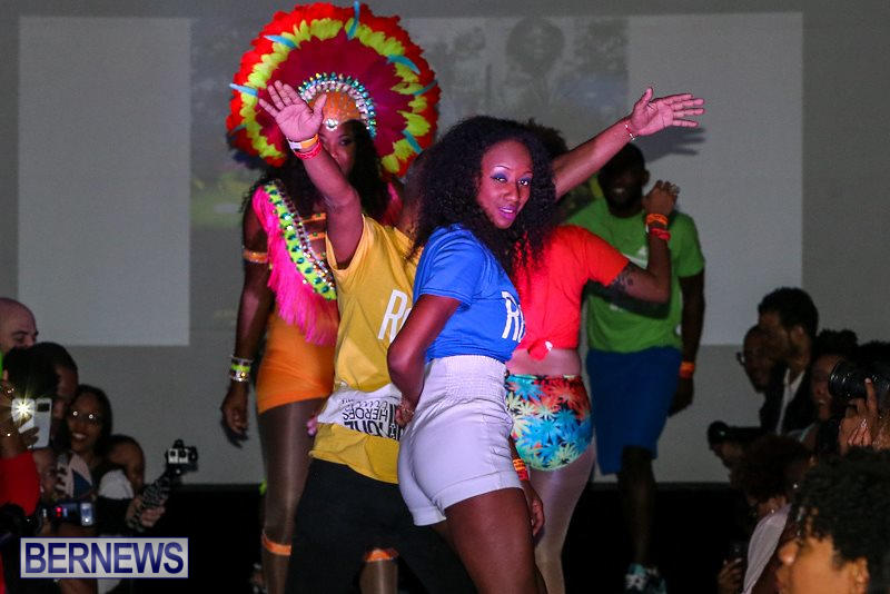 2016-Bermuda-Heroes-Weekend-Launch-Event-November-20-2015-64