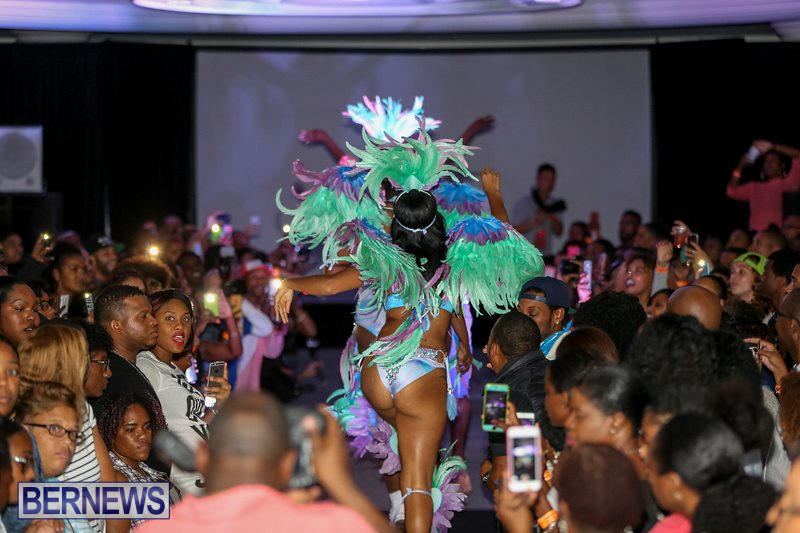 2016-Bermuda-Heroes-Weekend-Launch-Event-November-20-2015-84