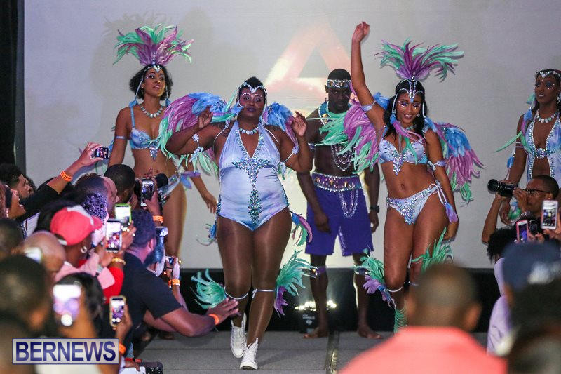 2016-Bermuda-Heroes-Weekend-Launch-Event-November-20-2015-89