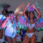 2016 Bermuda Heroes Weekend Launch Event, November 20 2015-91