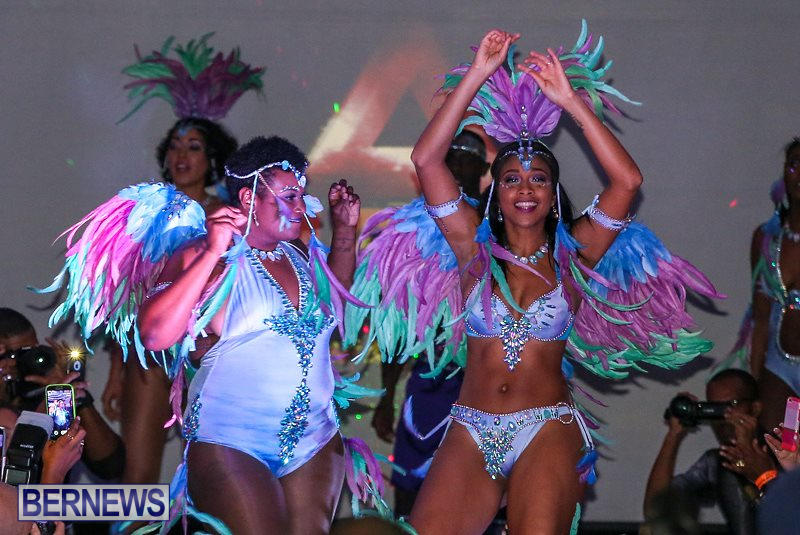 2016-Bermuda-Heroes-Weekend-Launch-Event-November-20-2015-91
