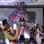 2016 Bermuda Heroes Weekend Launch, November 20 2015-10