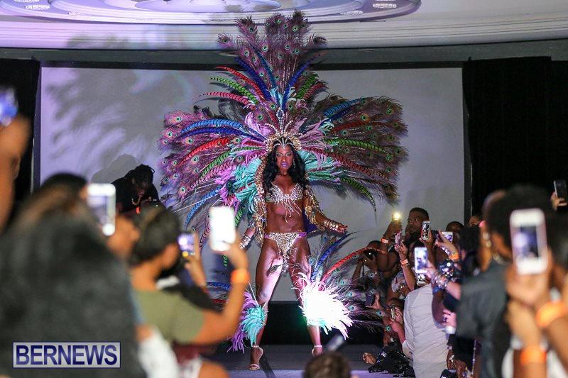 2016-Bermuda-Heroes-Weekend-Launch-November-20-2015-10