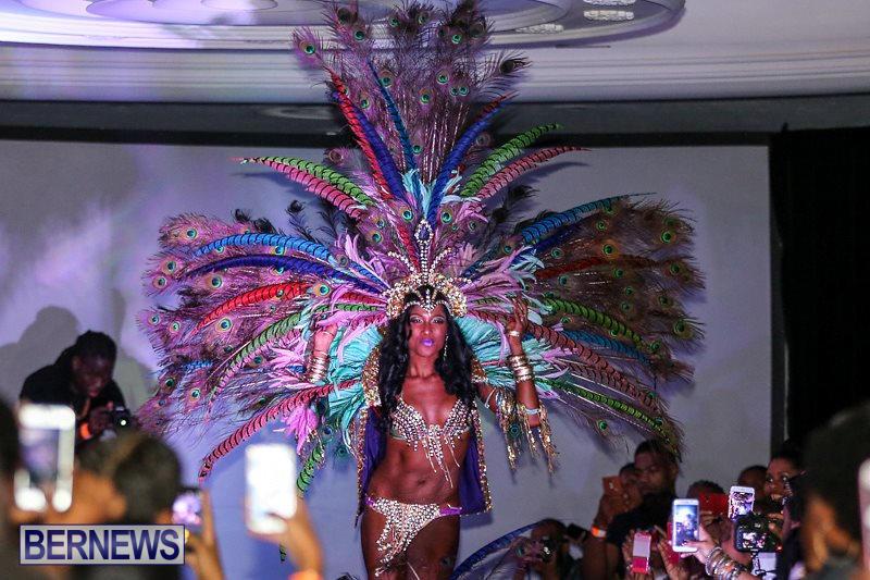2016-Bermuda-Heroes-Weekend-Launch-November-20-2015-11