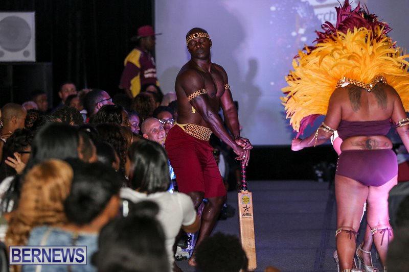 2016-Bermuda-Heroes-Weekend-Launch-November-20-2015-15