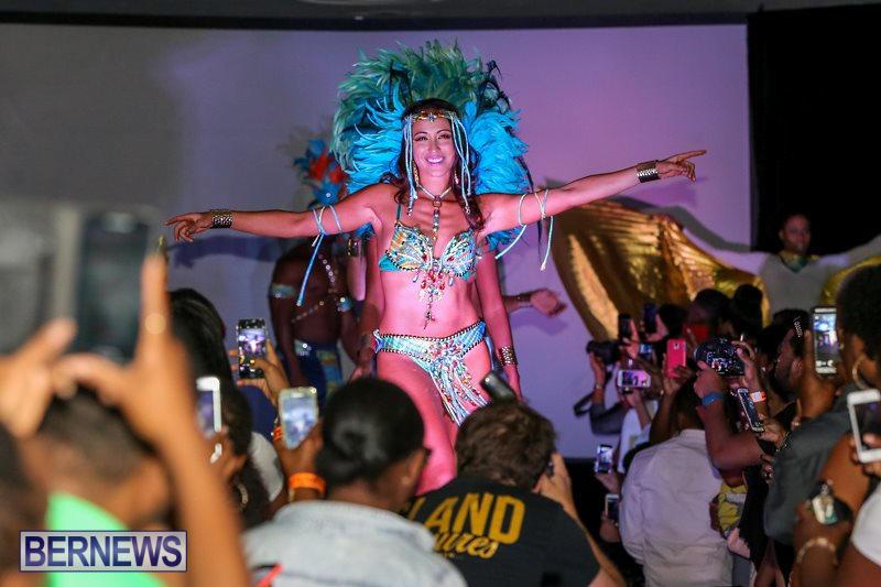 2016-Bermuda-Heroes-Weekend-Launch-November-20-2015-2