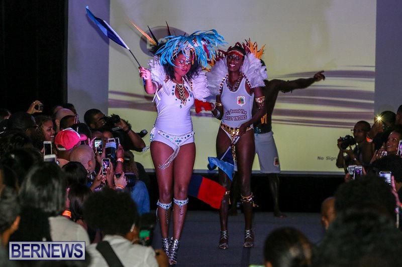 2016-Bermuda-Heroes-Weekend-Launch-November-20-2015-20