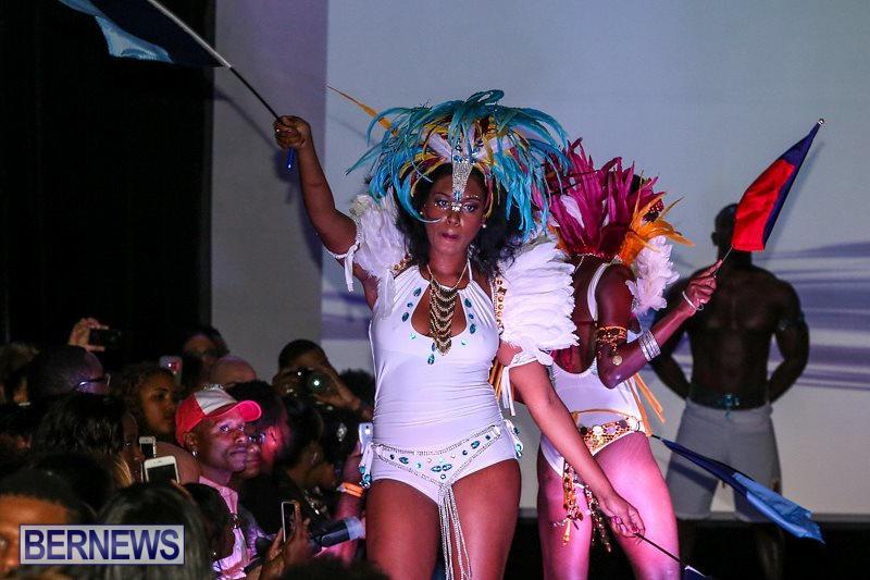 2016-Bermuda-Heroes-Weekend-Launch-November-20-2015-21