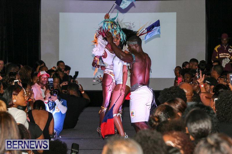 2016-Bermuda-Heroes-Weekend-Launch-November-20-2015-23