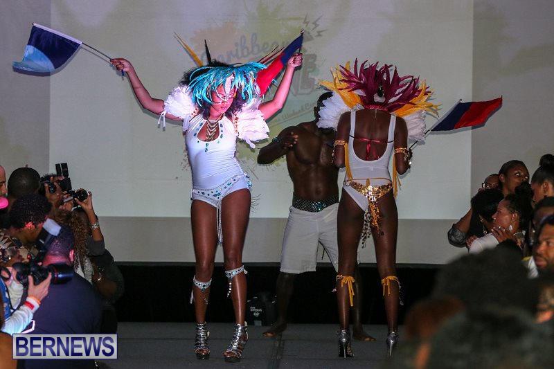 2016-Bermuda-Heroes-Weekend-Launch-November-20-2015-25