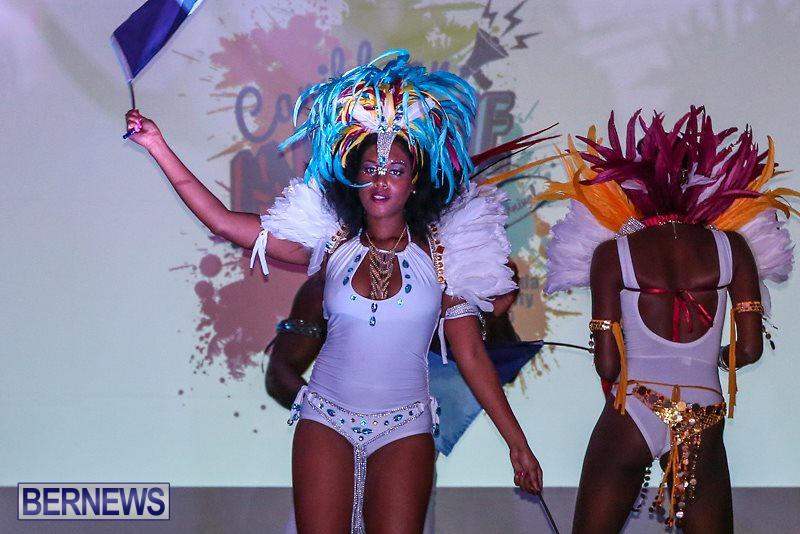 2016-Bermuda-Heroes-Weekend-Launch-November-20-2015-26