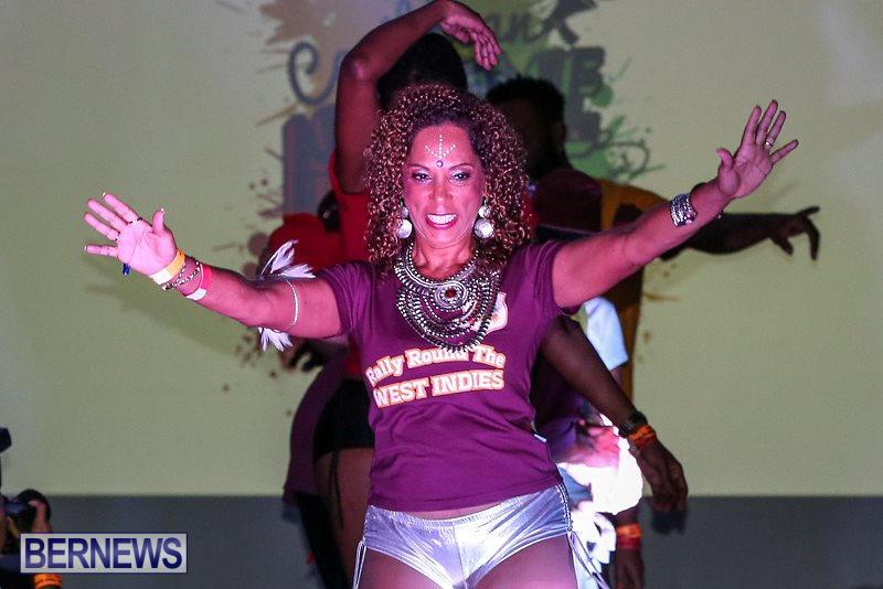 2016-Bermuda-Heroes-Weekend-Launch-November-20-2015-29