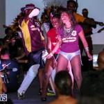 2016 Bermuda Heroes Weekend Launch, November 20 2015-32
