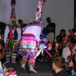 2016 Bermuda Heroes Weekend Launch, November 20 2015-5
