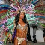 2016 Bermuda Heroes Weekend Launch, November 20 2015-7