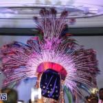 2016 Bermuda Heroes Weekend Launch, November 20 2015-9
