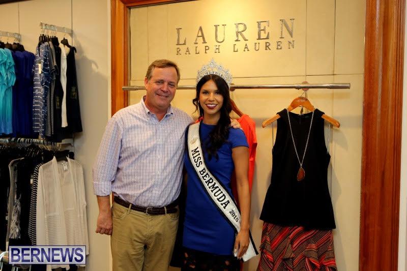 AS Cooper Sponsors Miss Bermuda November 3 2015 (1)