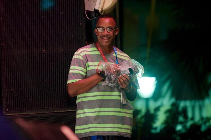 Abes -Bermuda November 2015 (1)