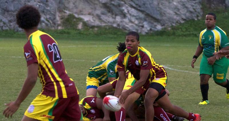 Ariel Re High School Rugby League Bermuda Nov 25 2015 (2)