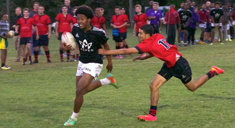 Ariel Re High School Rugby League Bermuda Nov 25 2015 (3)