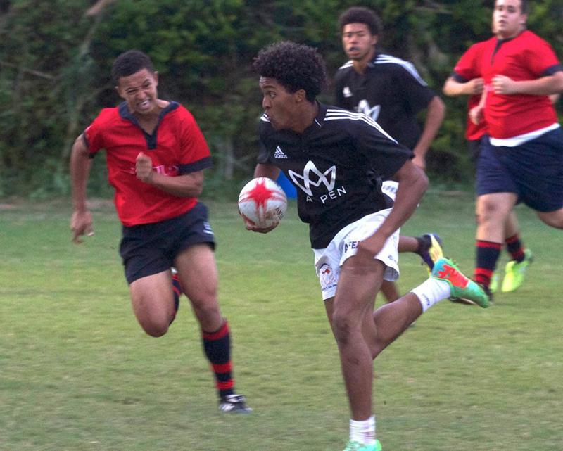 Ariel Re High School Rugby League Bermuda Nov 25 2015 (4)