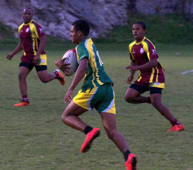 Ariel Re High School Rugby League Bermuda Nov 25 2015 (6)