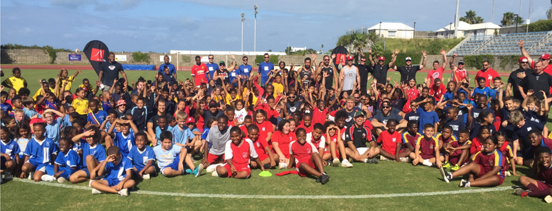 Ariel Re Primary School Classic Day 2015 - writeup