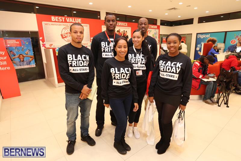 Bermuda-Black-Friday-2015-Nov-27-2015-14