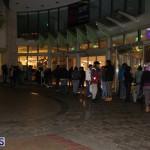 Bermuda Black Friday 2015 Nov 27 2015 (15)