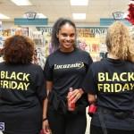Bermuda Black Friday 2015 Nov 27 2015 (8)