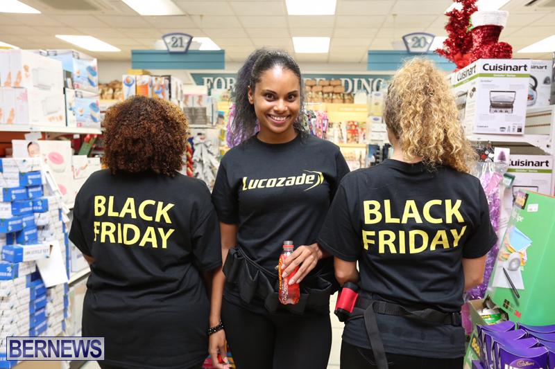 Bermuda-Black-Friday-2015-Nov-27-2015-8