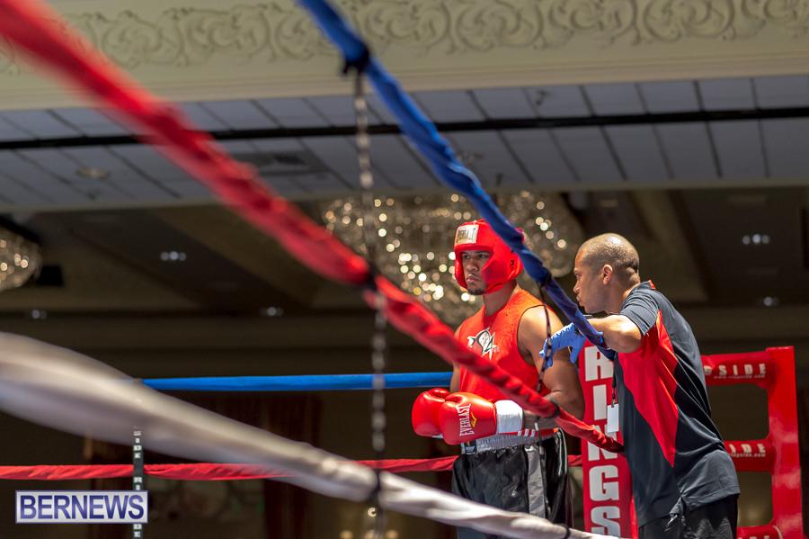 Bermuda-Boxing-JM-Nov-2015-1