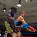 Bermuda Boxing JM Nov 2015 (102)
