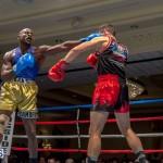Bermuda Boxing JM Nov 2015 (103)