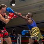 Bermuda Boxing JM Nov 2015 (105)
