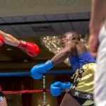 Bermuda Boxing JM Nov 2015 (106)