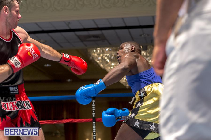 Bermuda-Boxing-JM-Nov-2015-106