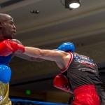 Bermuda Boxing JM Nov 2015 (107)