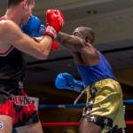 Bermuda Boxing JM Nov 2015 (108)