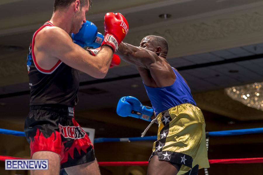 Bermuda-Boxing-JM-Nov-2015-108