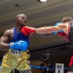 Bermuda Boxing JM Nov 2015 (111)