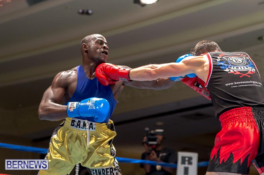 Bermuda-Boxing-JM-Nov-2015-111