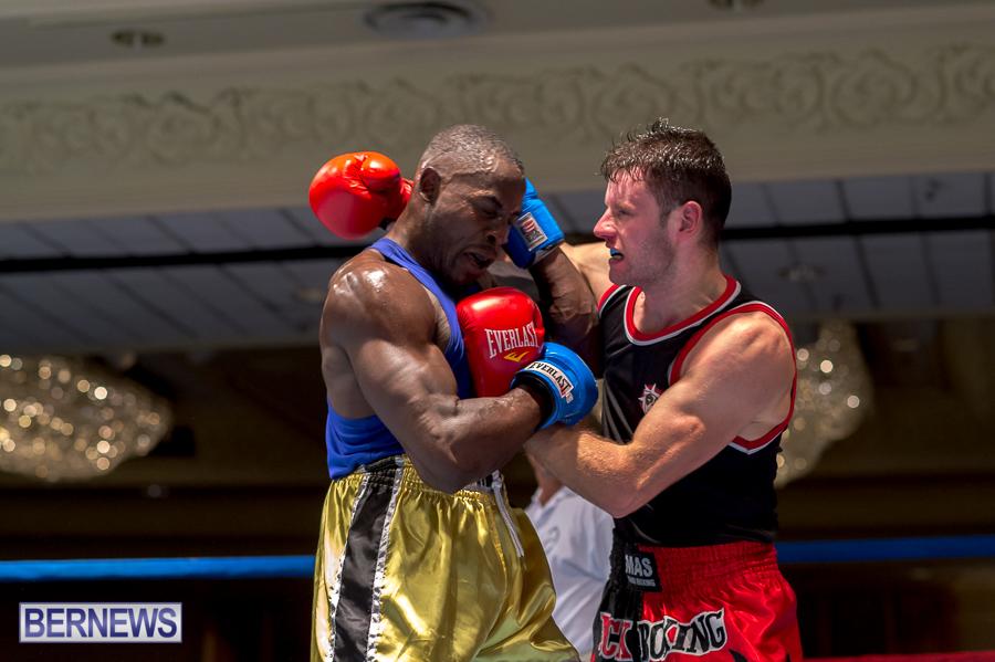 Bermuda-Boxing-JM-Nov-2015-112