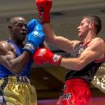 Bermuda Boxing JM Nov 2015 (113)