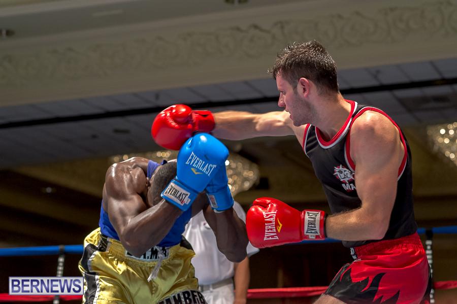 Bermuda-Boxing-JM-Nov-2015-114