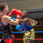 Bermuda Boxing JM Nov 2015 (115)