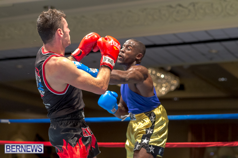 Bermuda-Boxing-JM-Nov-2015-115
